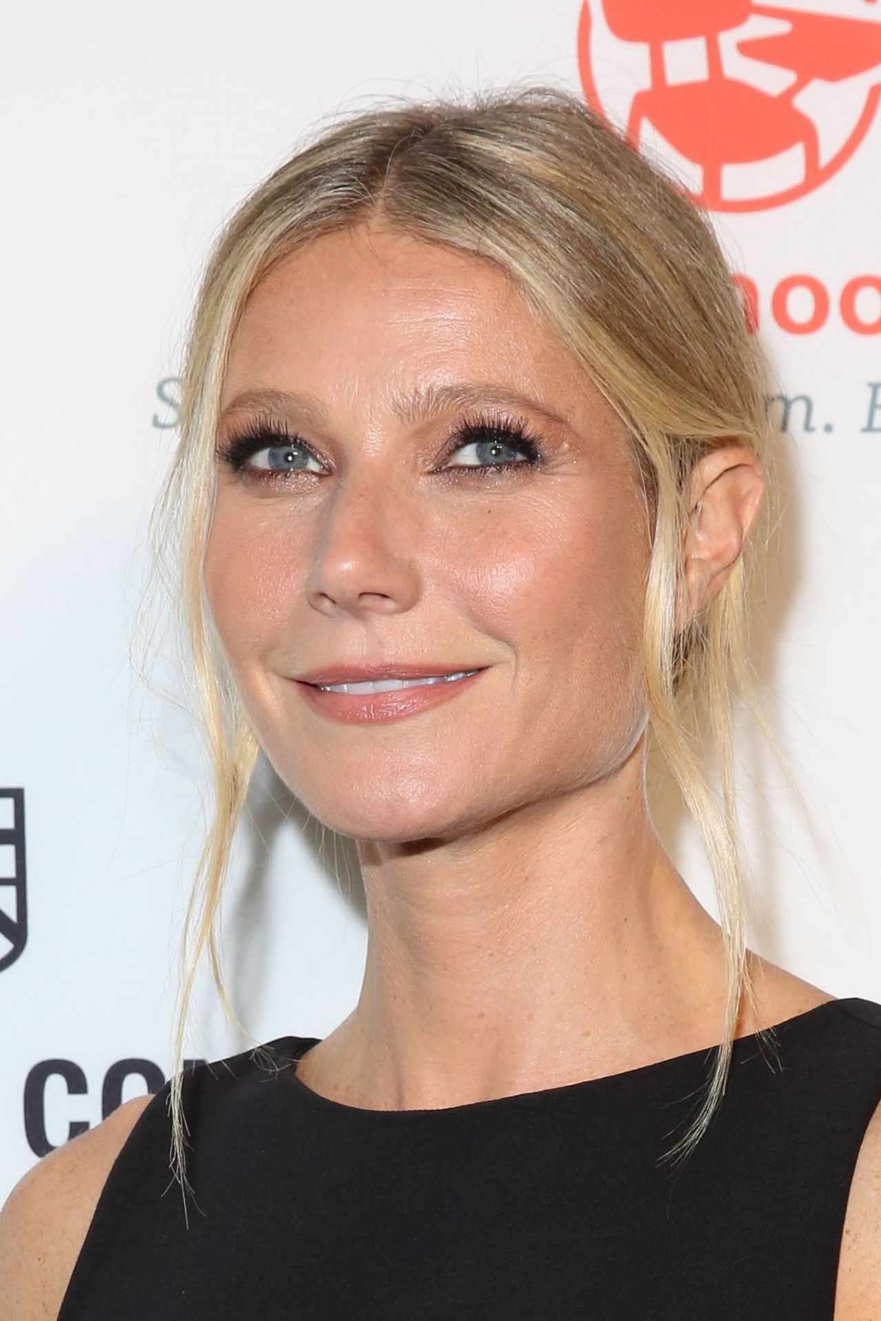 Gwyneth Paltrow – Horological Smartwatch Launch in New ...