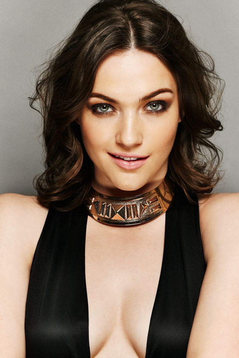 Image result for VIOLETT BEANE