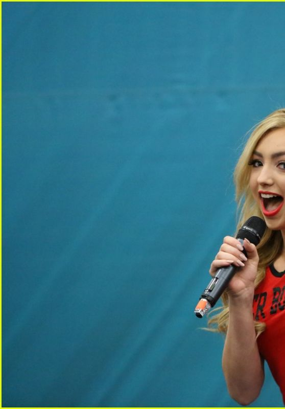 Peyton Roi List - VIP Pre-Super Bowl Concert in Houston 1/29/ 2017