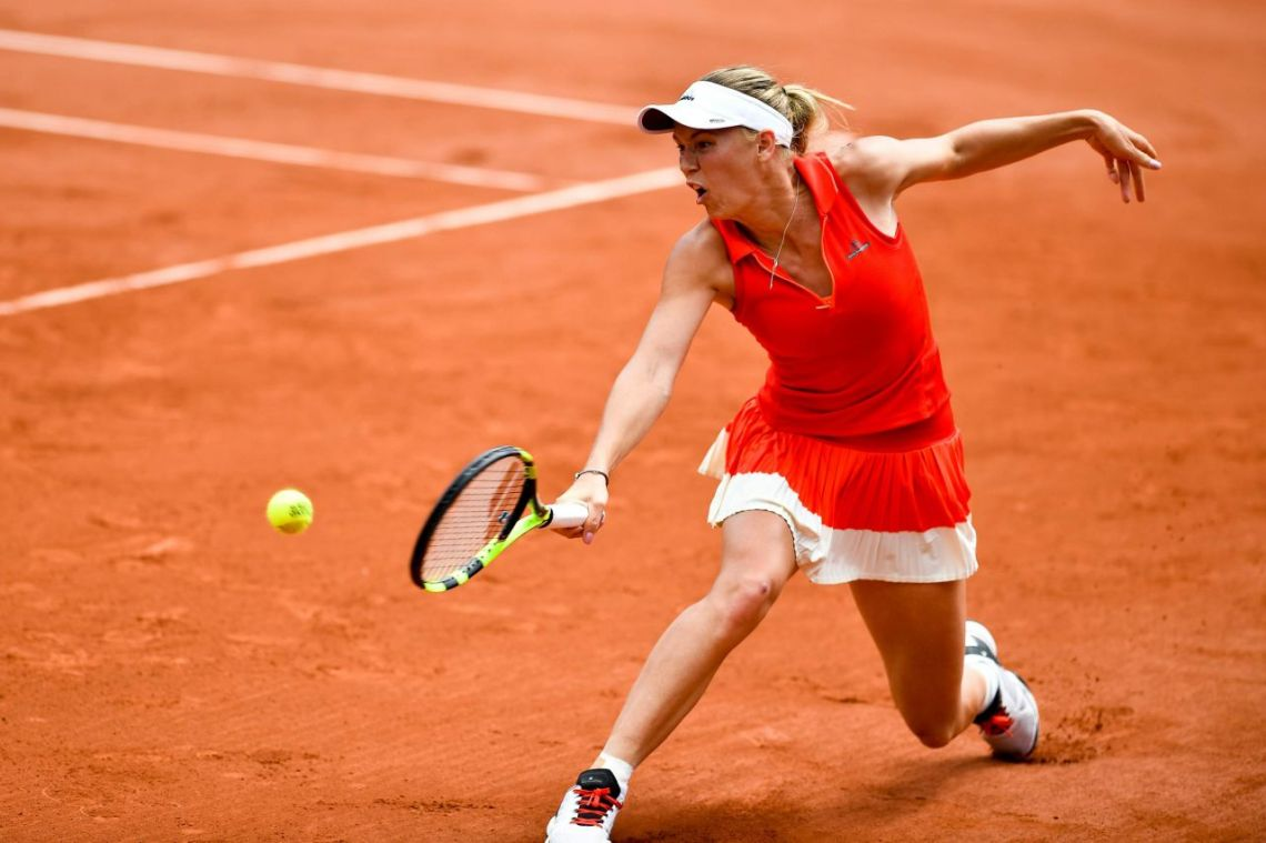 Image Result For French Open