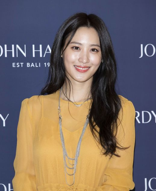 Image result for claudia kim 2019