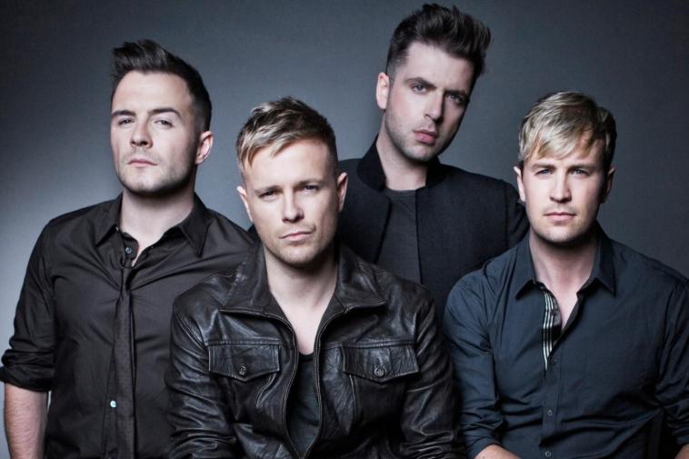 Westlife cancel UK 2020 Tour Dates