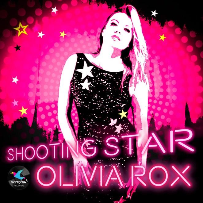 Olivia Rox