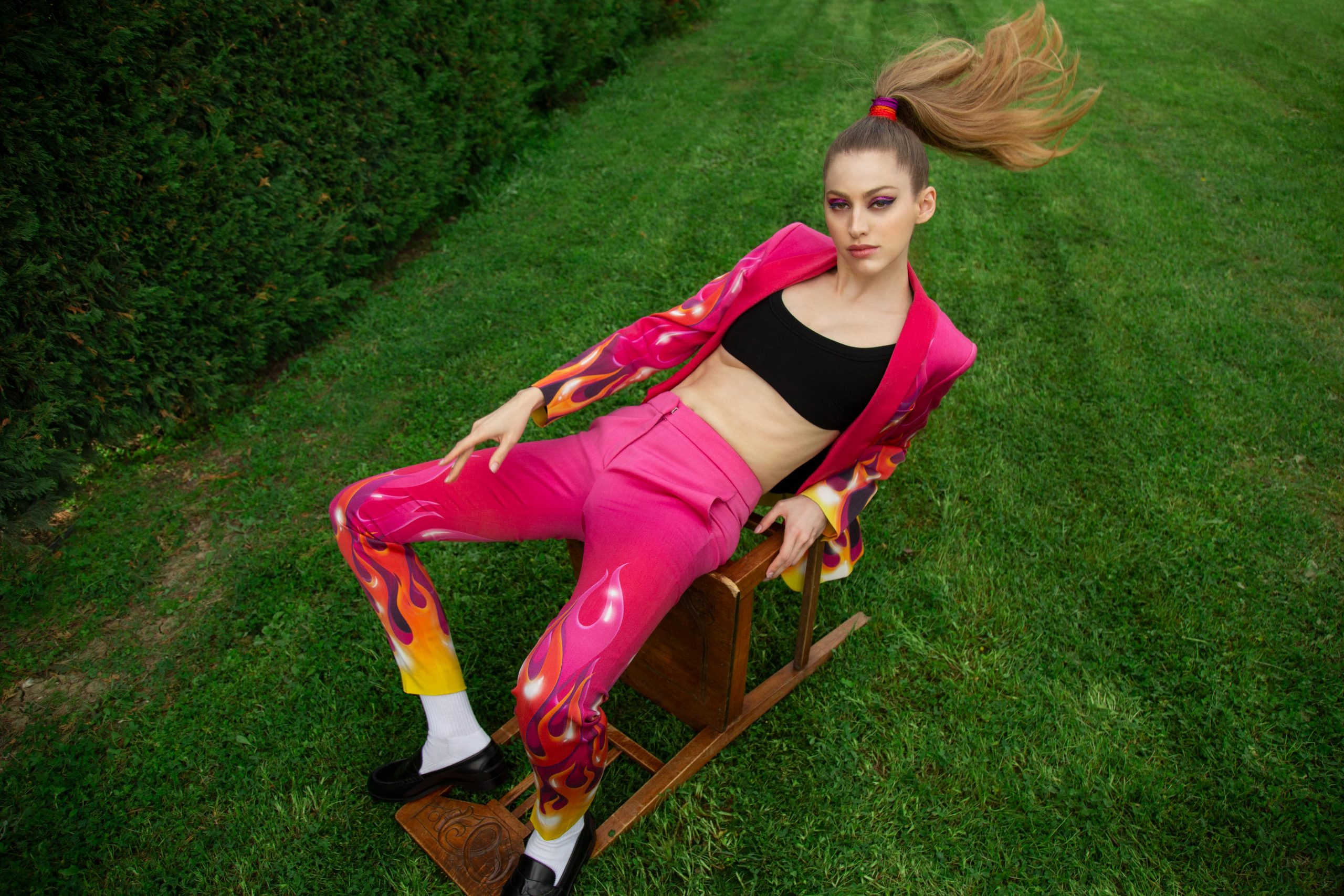 """Betta Lemme Releases Ridiculously Catchy Banger """"Mommy"""""""