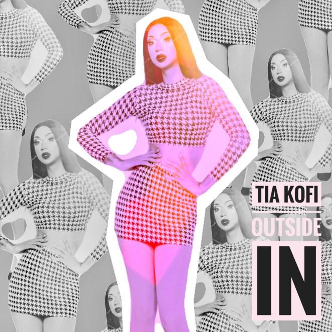 Tia Kofi