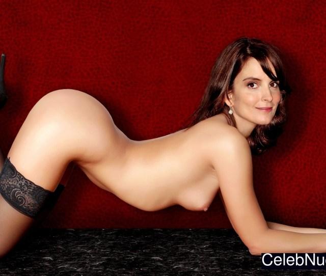 Naked Guy Phone Pics  C2 B7 Nude Fake Tina Fey