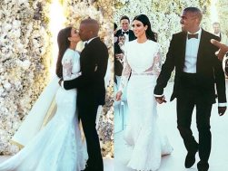 28-kim-kardashian-kanye-west-wedding-photos