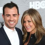jennifer-aniston-justin-theroux-2015-celebrity-weddings-TH