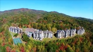 Deer Ridge Mountain Resort, Gatlinburg Military Discount, Gatlinburg Military Discounts, Gatlinburg's Best Military Disount, Smoky Mountain Military Discount, Veteran Home Buyers
