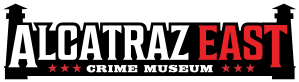 Alcatraz East Crime Museum, Gatlin's Escape Game, Guinness World Records Adventure, Headcase Escape Adventures, Ripley's 5D, Ripley's Gatlinburg, Smokies Aquarium, Smoky Mountain Escape Games, Smoky Mountain Summer, Smoky Mountain Trampoline Park, Summer things to do in the Smokies, The Hollywood Wax Museum Entertainment Center, The TITANIC Museum