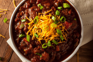 Gatlinburg chili cook off, Gatlinburg Christmas events, gatlinburg special events, Gatlinburg Winterfest, Smoky Mountain chili, Smoky Mountain special events, Smoky Mountain Winterfest
