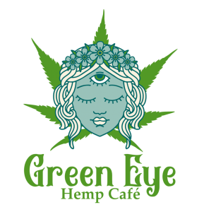 Gatlinburg Hemp Café