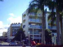 southbank6