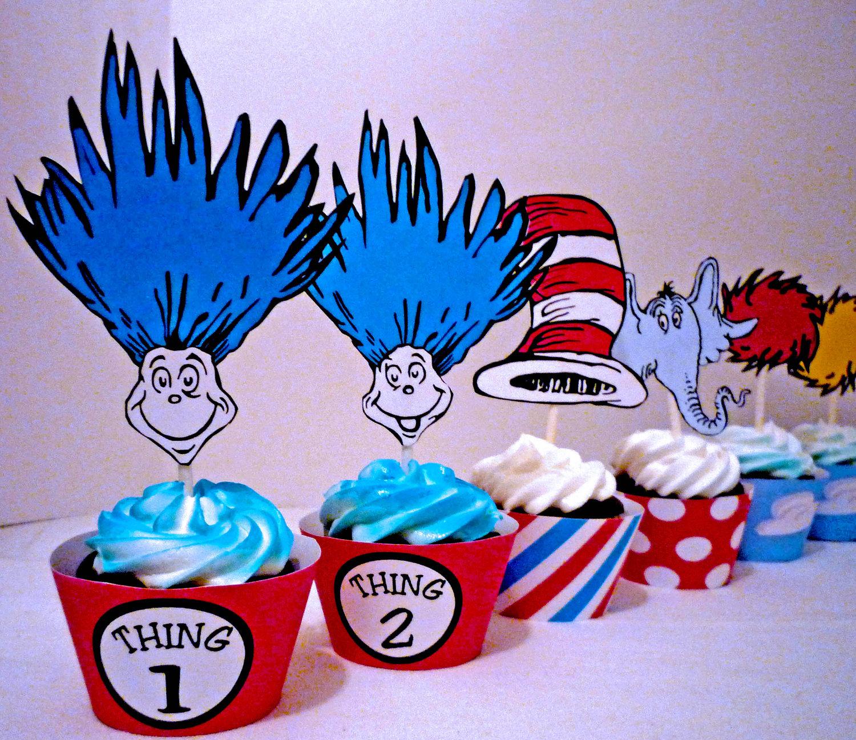 Chloe S Celebrations Ten Great Kid S Party Ideas