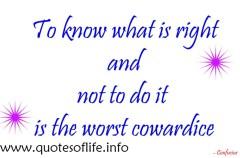 cowardice-quotes-1