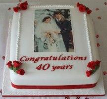 Celebrate-Cakes-Anniversary2
