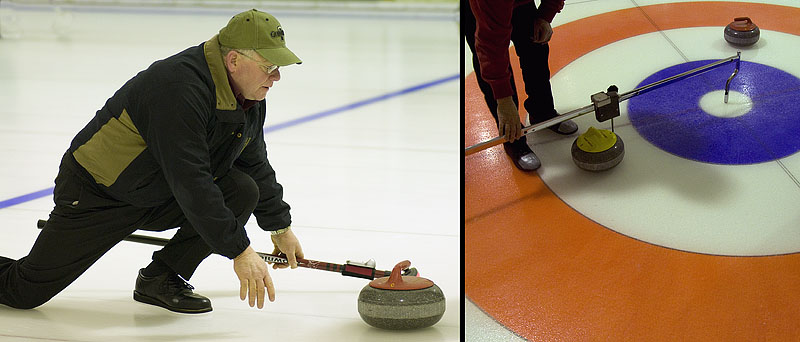 vince-the-curler