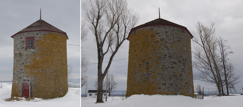 400-year-old-mill