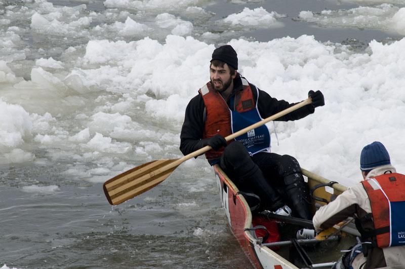 captain-of-the-canoe