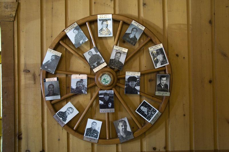wagon-wheel-of-history