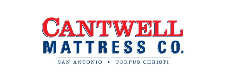 Cantwell Mattress