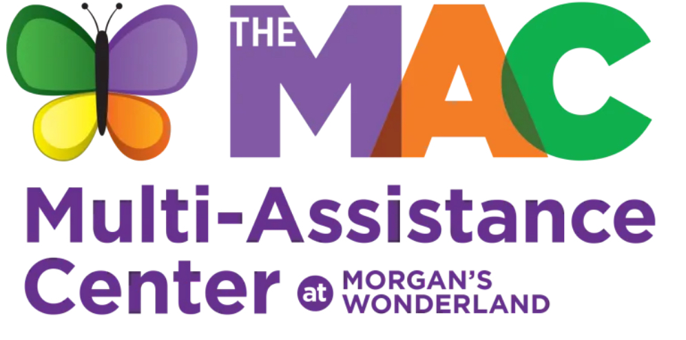 the multi-assistance center partner logo