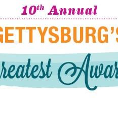 Gettysburg's Greatest