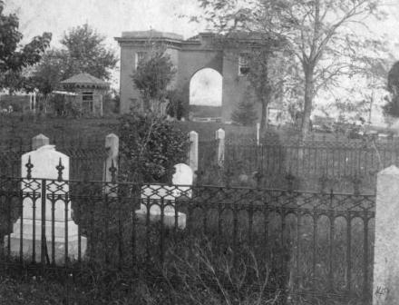 gettysburg-cemetery