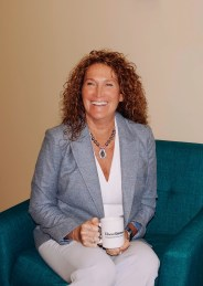 Cindy Fremont