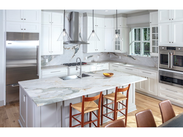 hilton head magazines ch2 cb2 beyond the surface how rob cavano and charles arriola took a leap of faith building coastal countertops and tile from the ground up