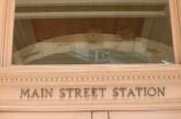 Historic Richmond Train Station (7)
