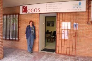 Logos Learning Center, Rivas, Spain