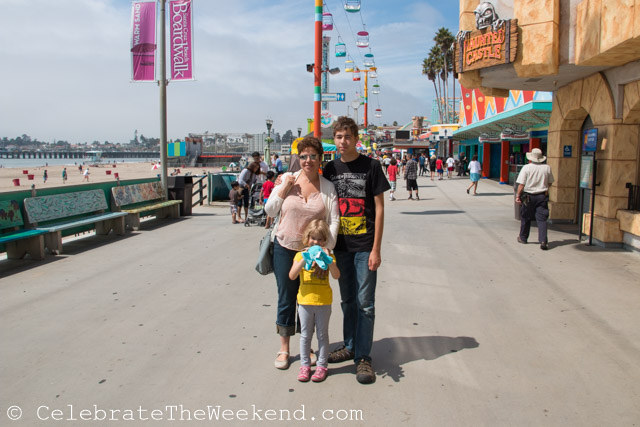 2014-08-29_CA_vacation_day12_SantaCruz_boardwalk_SanFrancisco-20140829-IMG_5555