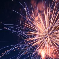 Where to take your family on 4th of July in and around Boston