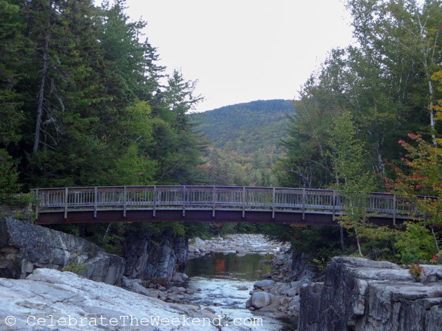 12+ Fall Weekend To Do Ideas in New England