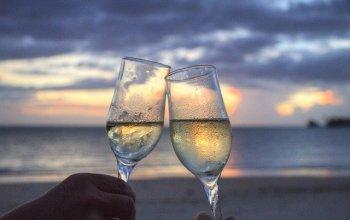 Bubbly_toast