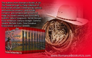 roping-the-cowboy-banner-promo