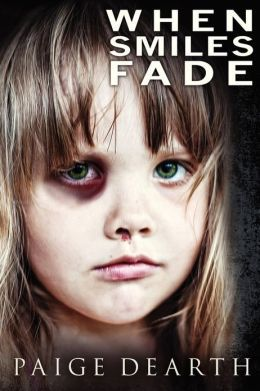 WhenSmilesFade-book-PaigeDearth