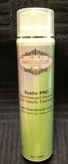 SweetsationTherapySveltePro-AntiCelluliteTreatment