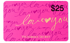 VictoriasSecret-gift-card-iLoveYou-25