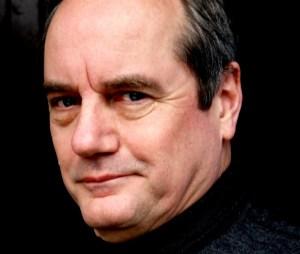 Christopher Gillett