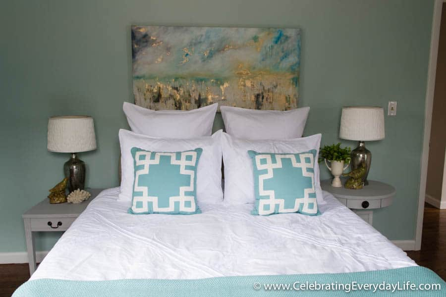 Tips For How To Stage A Bedroom To Sell Adorable Bedroom Staging
