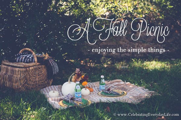 Image result for fall picnic