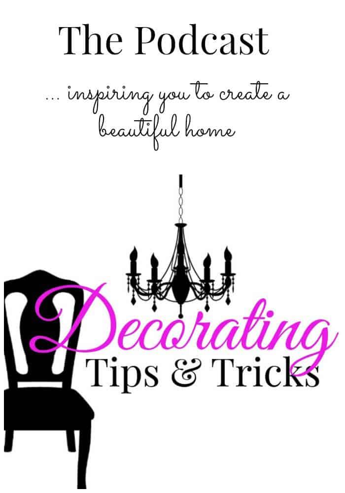 Conseils et astuces de décoration