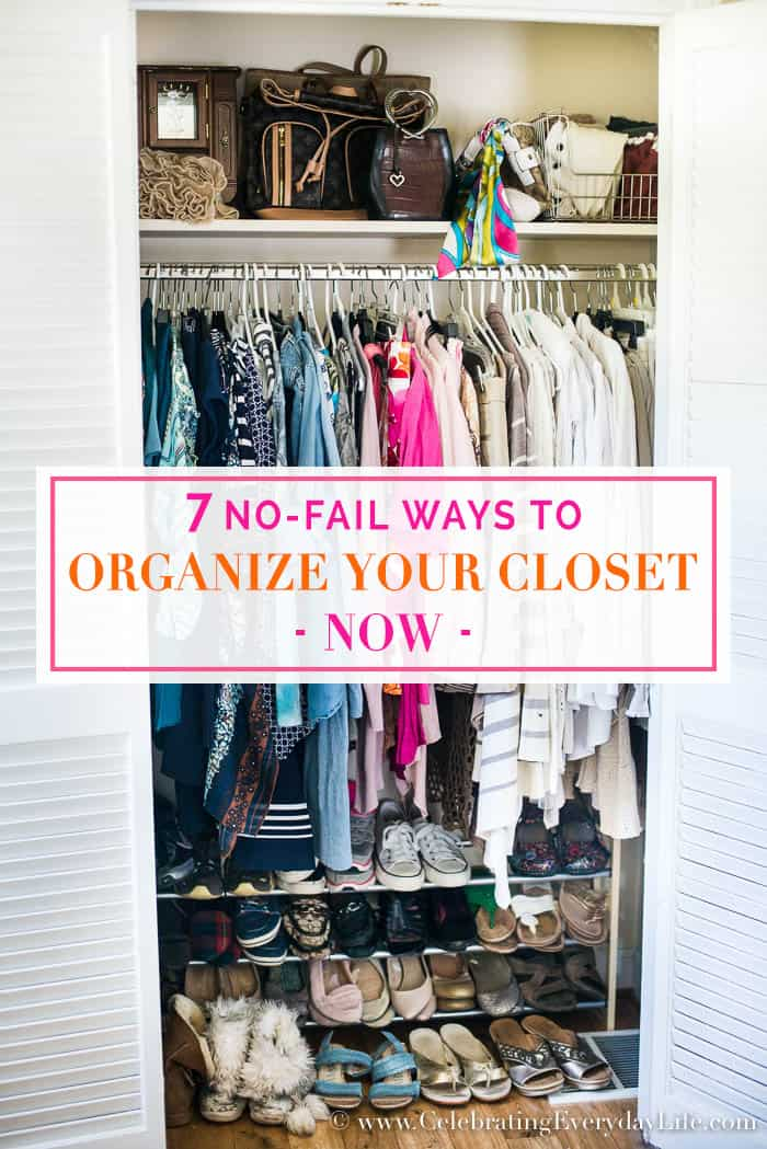 Charming If You Read My Recent Post On 7 Guilt Free Ways + Reasons To Throw Out Your  Kids Toys Now You Probably Started To Get An Inkling That Iu0027m On An  Organizing ...