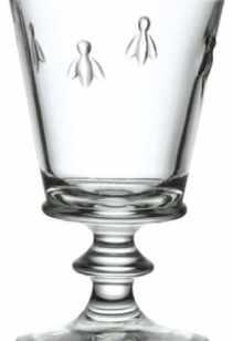 Napoleon Bee Tasting Glasses, Thanksgiving Essentials