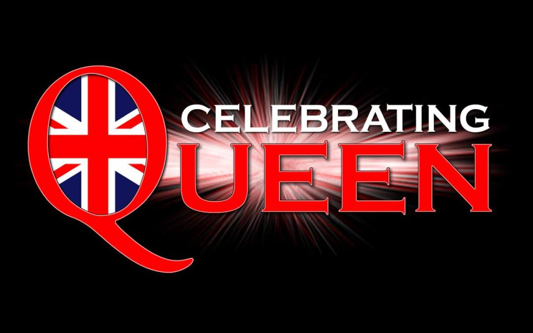 Welcome to the New Celebrating Queen Website