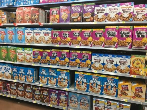 rice-krispies-in-store