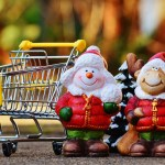 Seven Tips for Saving Money This Christmas
