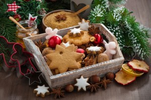 How to Choose the Perfect Recipes for Your Christmas Baking